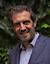 Beniamino Garofalo's photo - CEO of Santa Margherita