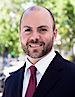 Benjamin Litjen's photo - CEO of eRequester