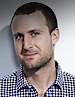 Benjamin Mann's photo - Co-Founder of SnapMunk