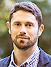 Benjamin Miller's photo - Co-Founder & CEO of Fundrise