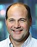 Benjamin Nye's photo - CEO of Turbonomic