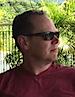 Benjamin Wayne's photo - President & CEO of Callisto Media