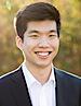 Benjamine Liu's photo - Co-Founder & CEO of TrialSpark