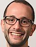 Benji Lanyado's photo - Founder & CEO of Picfair