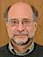 Bennett Greenspan's photo - President & CEO of Gene by Gene