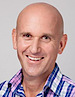 Benny Arbel's photo - Co-Founder & CEO of Inception