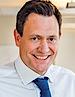 Bent Gjendem's photo - CEO of Monobank