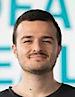 Berk Yilmaz's photo - Co-Founder & CEO of Meditopia