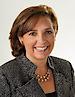 Bernadette Kogler's photo - Co-Founder & CEO of RiskSpan