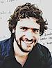 Bernardo Silva's photo - Co-Founder & CEO of Smart Lending