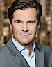 Bernd Stadlwieser's photo - CEO of MCH Group