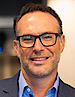 Bernie Brenner's photo - Chairman & CEO of Rollick
