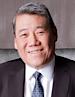 Bernie Liu's photo - CEO of Penshoppe