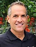 Bert Mucci's photo - CEO of Mucci Farms
