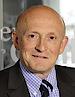 Bertrand Chammas's photo - Chairman & CEO of Gerflor
