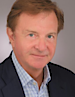 Bertrand Damour's photo - CEO of NBE-Therapeutics