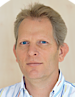 Bertrand Hartman's photo - Co-Founder & CEO of OmniAccess