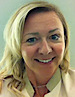 Betina Nygaard's photo - CEO of Scanmarket