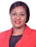 Betty Korir's photo - CEO of Credit Bank