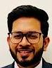 Bharadwaj Reddy's photo - Co-Founder & CEO of Mordor Intelligence