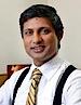 Bharat Dhuppar's photo - CEO of Sheth Creators