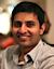 Bharat Kulkarni's photo - Co-Founder & CEO of Frubites