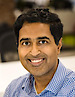 Bharath Madhusudan's photo - Co-Founder & CEO of Securly