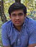 Bharath Rao's photo - Founder & CEO of Precily Private Limited
