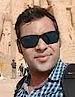 Bhaskar Deo's photo - Co-Founder & CEO of TrillBit