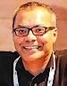 Bhaskar Medhi's photo - Co-Founder & CEO of Ziroh Labs