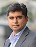 Bhaskar Prabhakara's photo - Co-Founder & CEO of WeInvest