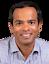 Bhavesh Dayalji's photo - CEO of Kensho