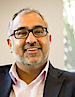 Bhavesh Vaghela's photo - CEO of Paywizard