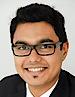 Bhavik Chinai's photo - Founder & CEO of Vamaship