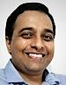 Bhavin Javia's photo - Co-Founder of Mavenhive Technologies