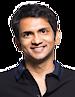 Bhavin Turakhia's photo - Co-Founder & CEO of Better World Technology Pvt Ltd