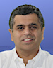 Bhupinder Gulati's photo - President of Bython Media