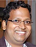 BibhuDatta Rout's photo - Co-Founder & CEO of Storymirror Infotech