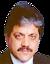 Bikky Khosla's photo - CEO of TradeIndia