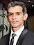 Bilal Hashmat's photo - President & CEO of CureMD