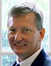 Bill Bartzak's photo - CEO of AccuTitle