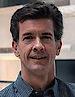 Bill Gildea's photo - CEO of Sharpen