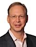 Bill Goldberg's photo - CEO of Interactive Health