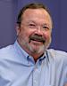 Bill Ironside's photo - President & CEO of RTC Reserve Telecommunications
