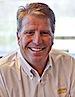 Bill Krueger's photo - President & CEO of Lansing Trade Group