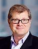 Bill Livek's photo - CEO of Comscore
