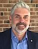 Bill Moore's photo - Founder & CEO of Xona Systems