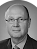 Bill Nash's photo - President & CEO of Endeavor