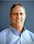 Bill Spaulding's photo - President of Rust-Oleum Corporation