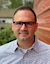 Bill Staples's photo - CEO of New Relic